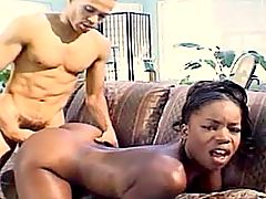 Free black ebony xxx videos
