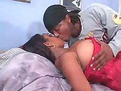 Best ebony porn movies
