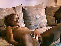 Ebony sex movies