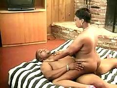 Black porn video clips