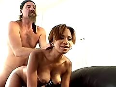 Black girl porn videos