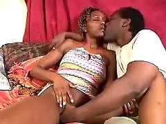 Free ebony videos with black girls