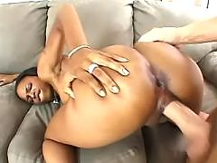 Black porn videos